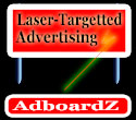 Adboardz... Targeted Marketing!