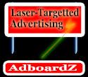 Adboardz... Targeted Marketing!