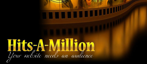 Join Hits A Million